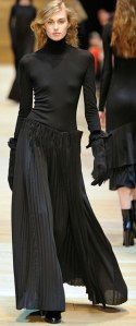 Womens-Winter-Holiday-2015-Trend-Influences_08