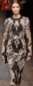 Womens-Winter-Holiday-2015-Trend-Influences_09