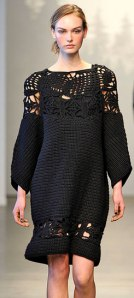 Womens-Winter-Holiday-2015-Trend-Influences_10