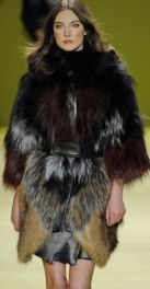 Womens-Winter-Holiday-2015-Trend-Key-Points_01