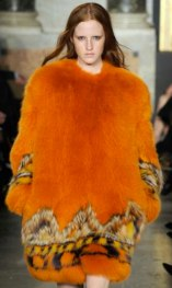Womens-Winter-Holiday-2015-Trend-Key-Points_02