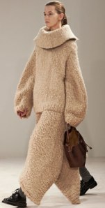 Womens-Winter-Holiday-2015-Trend-Key-Points_05
