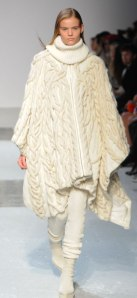 Womens-Winter-Holiday-2015-Trend-Key-Points_06