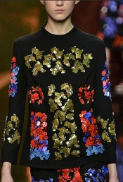 Womens-Winter-Holiday-2015-Trend-Key-Points_07