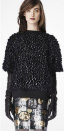Womens-Winter-Holiday-2015-Trend-Key-Points_08